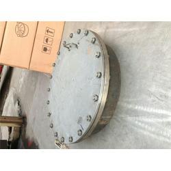 湖南人孔,超翔管件实体厂家  规格齐全,人孔压力图片