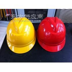 玻璃钢防静电 免喷漆安全帽图片