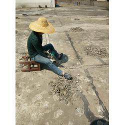 福兴防锈补漏(图)|防水补漏报价|杨和防水补漏图片