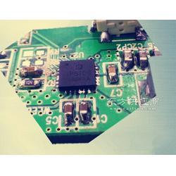 至为芯科技代理销售英集芯移动电源模块管理芯片IP5109图片