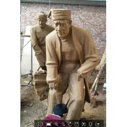 泥塑制作qy8千亿国际官网_永正雕塑(在线咨询)_江苏泥塑制作图片