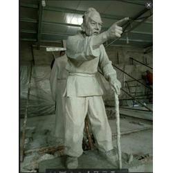 永正雕塑(图)、泥塑制作公司、上海泥塑制作图片