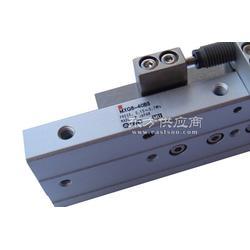 SMC真空减压阀CQ2A25-5DCM