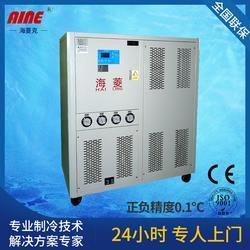 冷水机、东莞生产冷水机、海菱克制冷机械(优质商家)价格