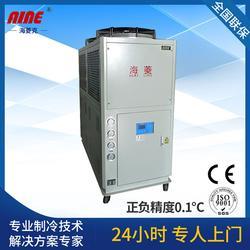 昆山销售冷水机_冷水机_海菱克制冷机械(查看)价格