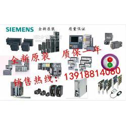 西门子模块6SN1118-ODM21-OAA1图片