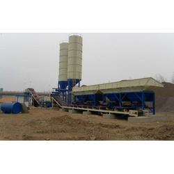 咸阳稳定土拌合站,路通建筑机械,稳定土拌合站生产厂家