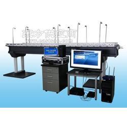 桥梁远程监测系统图片