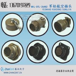 国产5芯 针?#33014;?#23380;式SUNGJIN ST3106A14S-SNN图片