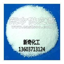 PAM聚丙稀酰胺-厂家图片