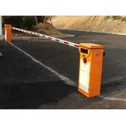 车牌管理系统|焦作停车场车牌管理系统多少钱|【道盛电子】图片