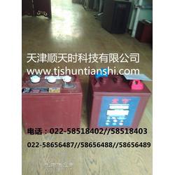 美国邱健蓄电池T-875赤峰销售商电话13323399841图片