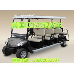 邱健蓄电池T-1275涿州在线销售图片