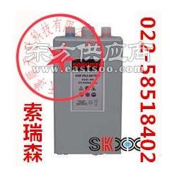 美国邱健蓄电池TE35晋中市销售电话13323399841图片