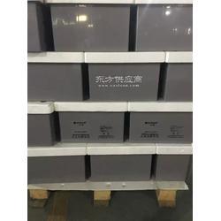 邱健J305P广东销售商图片