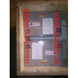 邱健蓄电池J305G福建销售