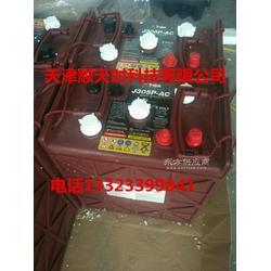 邱健蓄电池T-875桂林现货展销图片