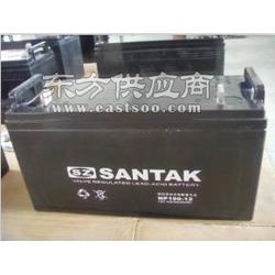 英国霍克蓄电池12HX105代理商报价 参数图片