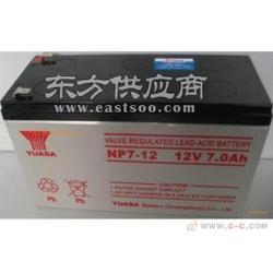 霍克蓄电池4PZB340广西含税包邮图片