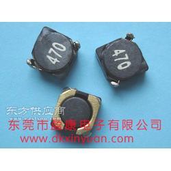 供应滤波电感 YK008磁环电感 色环电感图片