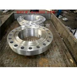 优质对焊碳钢法兰生产厂家直销图片