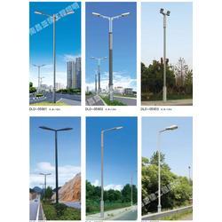 太阳能草坪灯具、景德镇草坪灯、江西亚黎太阳能路灯厂(查看)图片