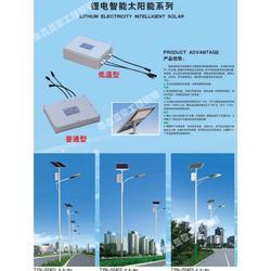 亚黎LED路灯半价、led太阳能路灯造价、龙岩太阳能路灯图片