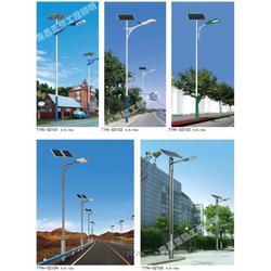 出售太阳能草坪灯_亚黎照明(在线咨询)_景德镇草坪灯图片
