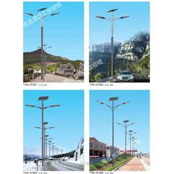 亚黎LED路灯安装(图)|led太阳能路灯企业|太阳能路灯图片