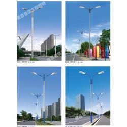 5米庭院灯、新余庭院灯、亚黎LED路灯半价图片