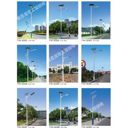 led风能 太阳能路灯|亚黎照明(在线咨询)|漳州太阳能路灯图片