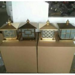 赣州墙壁灯-南昌卧室墙壁灯-亚黎照明(优质商家)图片