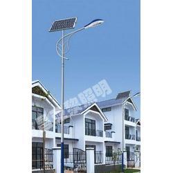 7米太阳能路灯_亚黎太阳能路灯多少钱_龙岩太阳能路灯图片