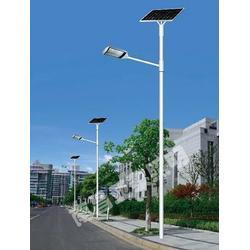 led太阳能路灯高杆、亚黎太阳能路灯型号全、太阳能路灯图片