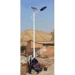 led太阳能草坪灯|亚黎照明(在线咨询)|宜春草坪灯图片