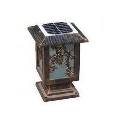 亚黎照明(图)_led太阳能灯销售_上栗县太阳能灯图片