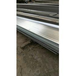 钢板,西安博莹建筑材料,止水钢板厂图片