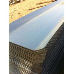 止水钢板生产厂家、西安博莹建筑材料、钢板图片