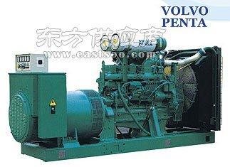 道依茨系列柴油发电机组是引进德国KHD公司技术合资完成13933877920