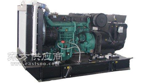 里卡多系列柴油发电机组远销海外等地13623111986