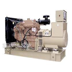 1件起批不满意就退货正品沃尔沃燃气发电机图片