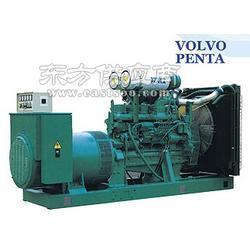 上海乾能环保发电机性价比高优质产品销售0311-85021133图片