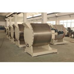 金圆发食品机械(多图)-中国巧克力机械设备报价图片