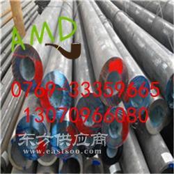 DT7工业纯铁管图片