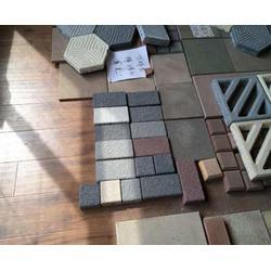 合肥彩砖厂家,室外彩砖厂家报价,肥东宝丰(优质商家)图片