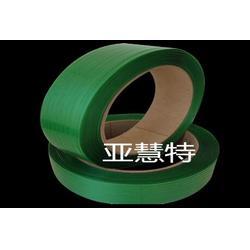 打包膜厂家|江苏缠绕膜|打包膜图片