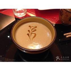 临邑白芝麻酱、夏津德福香油(在线咨询)、白芝麻酱报价图片