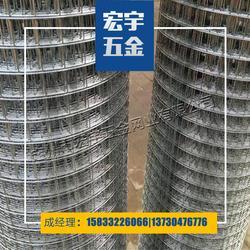 电焊网片制造厂、宏宇五金图片