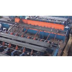 玻璃钢锚杆机械定制-奥荷玻璃钢制品设备-广东玻璃钢锚杆机械图片