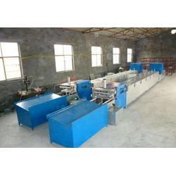 玻璃钢锚杆机械工厂-玻璃钢锚杆机械-奥荷玻璃钢制品设备